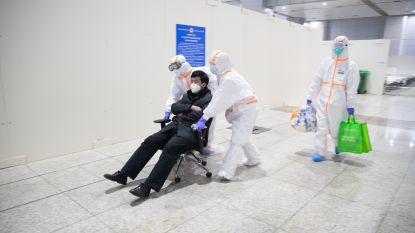 Nieuwe manier van tellen doet aantal gevallen coronavirus fors stijgen
