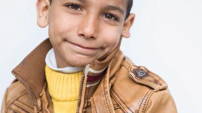 Radwan (7) Auto's