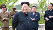 """""""Noord-Korea heeft een heel leger hackers, zo gevaarlijk als een echt leger"""""""