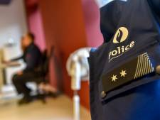 Augmentation en flèche des plaintes en ligne auprès de la police