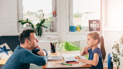 Halve dag ouderschapsverlof per week mogelijk