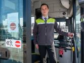 Meer zwartrijders in de Zeeuwse bussen door de coronacrisis