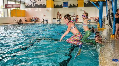 Nieuw zwembad: op Oosthove of aan Pionier?