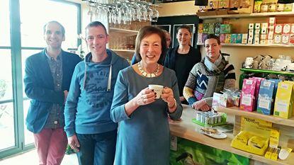 Toerisme Hageland blijft groeien