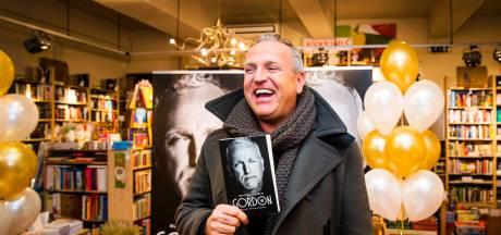 Broer Gordon zet kort geding over omstreden biografie door