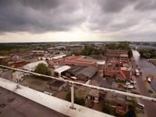 Zoveel geld hoopt Nijkerk op te halen aan kadegeld van bedrijven langs de Arkervaart