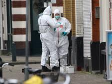 Verdachte (28) ontkent plaatsen van handgranaten bij shishalounge en waterpijpshop
