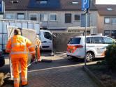 Politie bevestigt: 'Twee handgranaten afgegaan in Zwolle-Zuid'