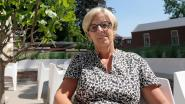 Marleen Vanderpoorten gaat opnieuw voor burgemeesterssjerp