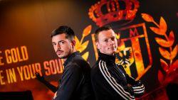 """Ooit te min voor AA Gent, nu zitten Thoelen en Schoofs in fleur van hun carrière bij KVM: """"De toekomst lacht ons toe"""""""