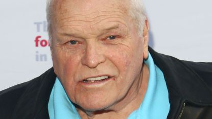 'First Blood'-acteur Brian Dennehy (81) overleden
