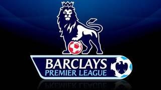 Premier League Classic
