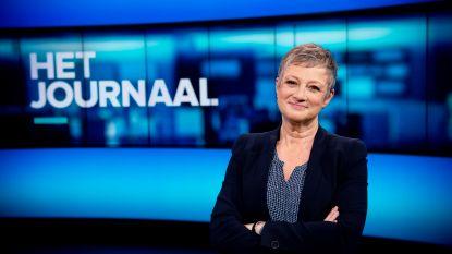 Nieuwe coronadag? Nieuw record voor 'Het Journaal'