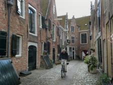 Petitie tegen sluiting van Cultuurhuis Kuiperspoort Middelburg