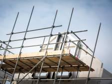 Plan voor 300 woningen op kop van Polanerbaan in Woerden
