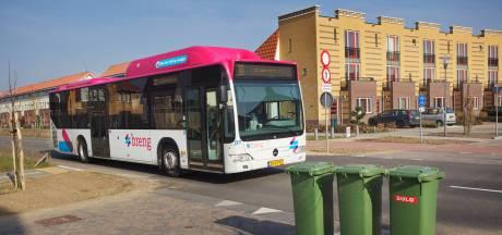 PvdA en GroenLinks: Nijmegenaren met laag inkomen gratis met bus naar centrum