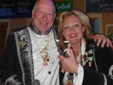 Verraste Esmaralda Bijen krijgt in Weerselo de Jan Gat Award