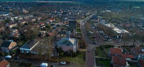 Zwolle heeft beet: Rijk geeft 4 miljoen euro voor energieproject Berkum