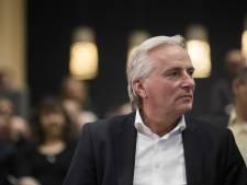 Forum voor Democratie blijft VVD voor in Tilburg en Waalwijk, VVD en CDA wel op één in omringende gemeenten