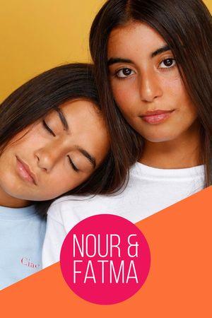 Nour & Fatma