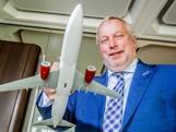 Wethouder: Snelle opening Lelystad Airport kan zorgvuldig