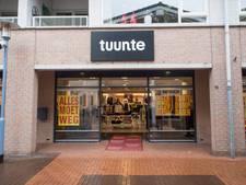Was doorstart Tuunte vooropgezet plan?