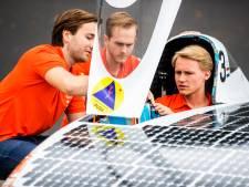 Delft is meest innovatief van Zuid-Holland: Stad scoort in wereldwijd onderzoek naar octrooien en patenten