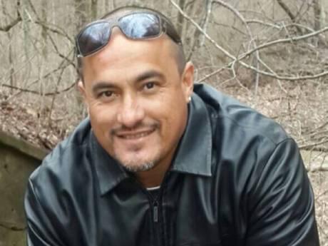 Strafzaak Mitch Henriquez gaat weer verder