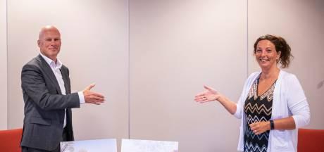 Hardinxveldse wethouder pareert kritiek: 'We luisteren wél naar inwoners'