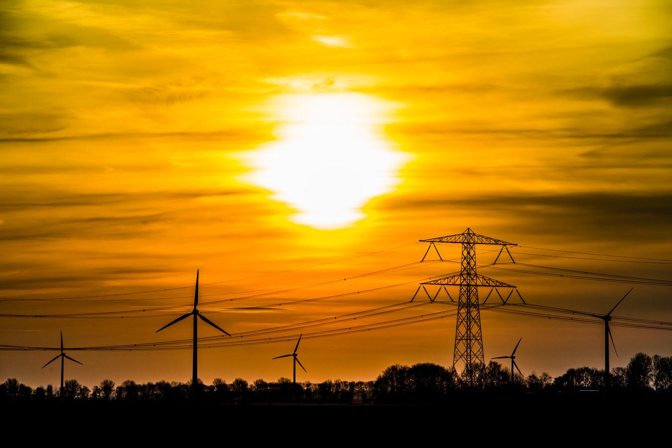 WMO: Wij zijn de eerste generatie zijn die de opwarming van de aarde volledig begrijpt en de laatste generatie die in staat is er iets aan te doen.