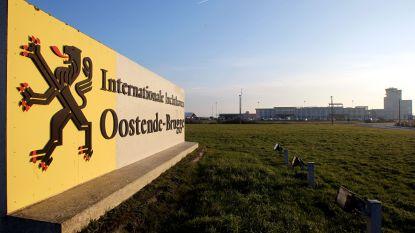Actiegroep trekt opnieuw naar Raad van State tegen nachtvluchten luchthaven Oostende-Brugge