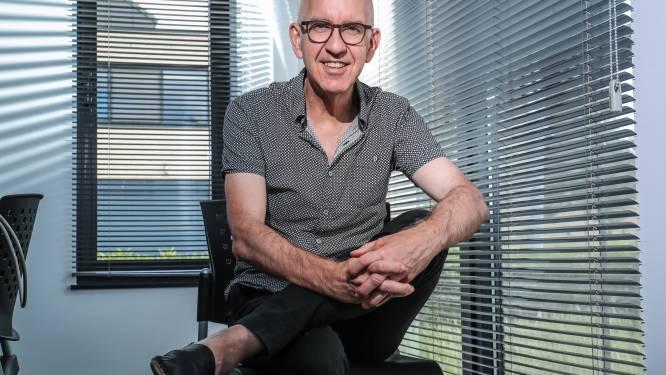 """Biostatisticus Geert Molenberghs: """"Elk contact dat we kunnen vermijden, moeten we effectief vermijden"""""""
