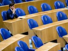 Forum krijgt geen toestemming voor ruim 1000 auto's bij Brabanthallen