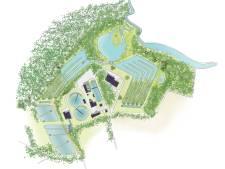 PvdA wil weten of waterharmonica's Zeeland aan meer zoetwater voor de landbouw kunnen helpen