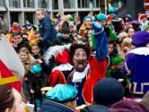 Zo pakten wij als de Stentor de landelijke Sinterklaasintocht aan