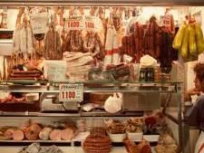 Hoogleraar: Eet gevarieerd en met mate rood vlees