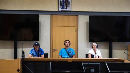 Audiotour door gerechtsgebouw geeft uniek beeld van assisenproces