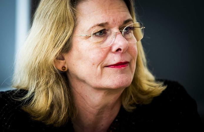 Burgemeester Krikke begon een onderzoek naar de woonplaats van PVV-raadslid Dille.