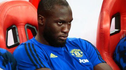 Transfer Talk. United maant Inter aan tot haast voor Lukaku - Berahino op weg naar Nîmes? - Thoelen naar Mechelen