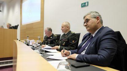 """CD&V kritisch voor coalitiepartner N-VA en minister Vandeput: """"Nam verlenging nooit ernstig"""""""