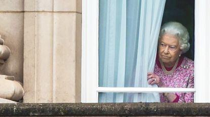 Waarom de Britse Queen Elizabeth het bloed van haar buren doet koken