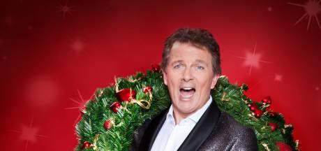 Zelfs de liefde is dit jaar anders: kerstshow All You Need is Love zit vol verrassingen