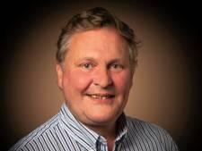 VVD Oisterwijk krijgt toch nog een soort van eigen wethouder: Eric ten Brink stemt op 'onze Cora'