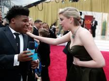 Ster van Netflix-docu Cheer bekent seks met minderjarige