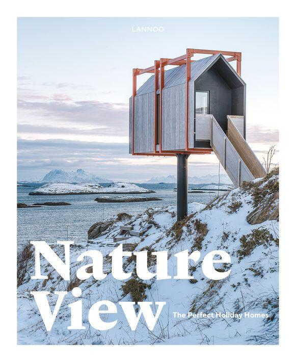 Nature View, 34,99 euro.