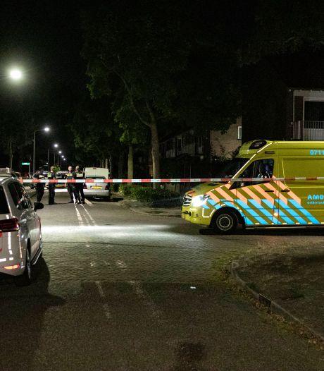Twee mannen zwaar toegetakeld op straat in Rheden, daders spoorloos