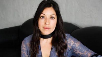 Erica (35) raakte op haar 12de verslaafd aan porno en dat liep al snel compleet uit de hand