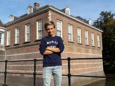 Robbie (13): waarom staat er geen miniatuur uit Breda in Madurodam?