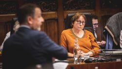 LEZ zal wel degelijk uitbreiden in Gent, zo blijkt tijdens (pijnlijke) gemeenteraad