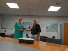'Schouwen-Duiveland moet historisch erfgoed veel meer promoten'